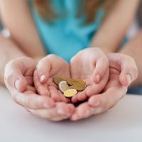 難病の女の子、天国へ・・・集まった募金は両親が全て返金 7月25日の中国記事トピックス