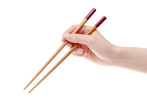 料理のルーツをめぐる日韓の態度「日本人は素直だが、韓国人は・・・」=中国メディア