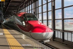 日本の新幹線に乗ってみた・・・とても静かだった!=中国メディア