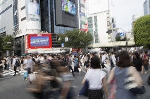 日本の一般市民の中国に対する考え方、われわれが思うほど悪くないかも=中国メディア