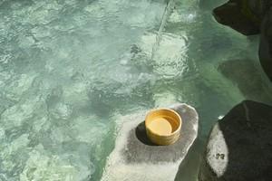 日本人の温泉好きとマナーは「特別」、日本での温泉体験を望むなら気をつけるべきこと=中国