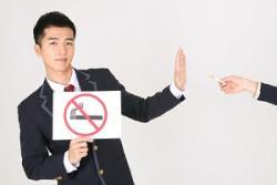 日本ではどうしてタバコを吸う人が減ったのか・・・民度の問題? いや違う!=中国メディア