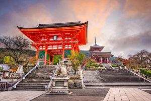 一生に一度しか日本に行けないとしたら、どこに行く? =中国メディア