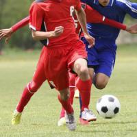 若手選手が育たない中国サッカー・・・日本との実力の差は開くばかり=中国報道