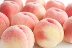 日本の果物って、どうしてこんなに「みずみずしい」の?=中国メディア