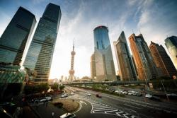 イメージとぜんぜん違う! 上海を訪れた日本人たちがビックリしているぞ!=中国メディア