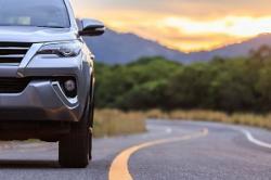 中国で人気のある燃費のいいSUV車をピックアップしたら、ほとんど全部日本車だった=中国メディア