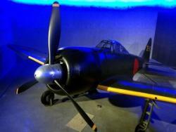 旧日本軍の戦闘機「紫電」に見る「ネーミングセンス」と「学習能力の高さ」=中国-サーチナ