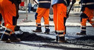 日本の道路工事を見た中国人、仕事の細かさに敬服「そりゃ給料が多いわけだ」