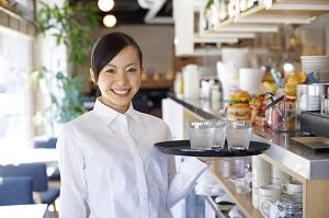 日本のサービスを体験すれば「自分のなかの固定概念が崩れ去る」=中国メディア