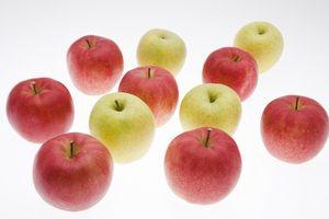 甘くておいしいリンゴのために・・・日本のリンゴ栽培業の努力に驚き=中国メディア