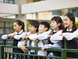 日本の幼児教育は素晴しい! だけど「小学校以降の学力は我が国が上」=中国