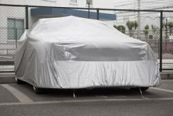 どうして「3大薄皮まんじゅう」と呼ばれている日系3車種がこんなにたくさん売れるのか?=中国メディア