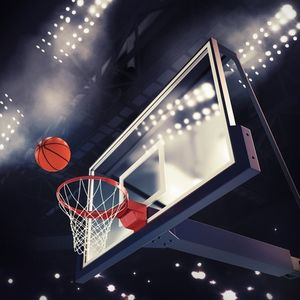 日本に続いて韓国でも? 中国人バスケ選手が帰化、問題提起する中国メディア