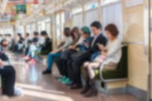 日本人のある行動を見て、「他人へのリスペクト」の意味を悟った!=中国メディア