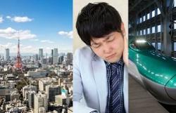 【ヒット記事】1月第2週、抜き去ったはずの日本に実は中国にはない凄さがある!