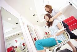 中国人が日本でしたいこと、それは「がん検診」「美容整形」「美容室」=中国