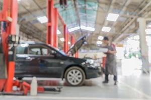 保有台数2億台超の中国自動車アフター市場は22兆円に、ネット事業者参入で拡大急