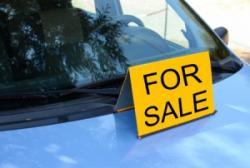 成長する中国の中古車市場、日本の車関連企業は成功できるか?=中国報道
