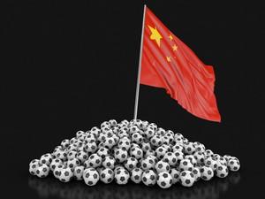 どうして中国サッカーリーグには欧州人、南米人がいて日本人がいないのか=中国メディア
