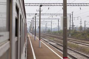 日本の豪華寝台列車、「まるで走る高級別荘のようだ」=中国メディア