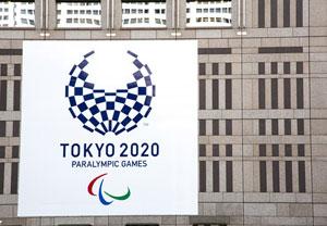 日本ならやってくれる!「東京五輪は未来感のある盛大な大会になる」=中国