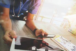 日本における医療の情報化管理、わが国の何歩も先を行っている=中国メディア