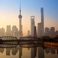 上海で9年働く日本人が語る、日本人と中国人の仕事に対する考え方の違い=中国メディア