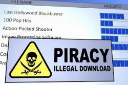 「中国映画史上最悪の漏えい事故」と中国当局、海賊版の取締り厳格化を宣言=中国メディア