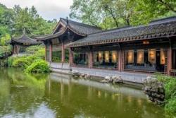 杭州の博物館、まるで日本の京都のようだと若者から人気集める=中国メディア
