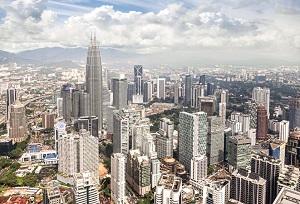 「日本を目標とし、日本に学べ」、マレーシア首相の「ルックイースト政策」は中国にも影響=中国メディア