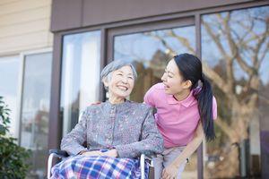 日本にある斬新な高齢者介護施設が、楽しそうで羨ましすぎる!=中国メディア