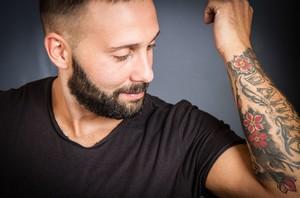 タトゥーを排斥してきた日本人、外国人のタトゥーをどう思っているのか=中国メディア