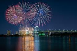 中国の常識では「ありえない」こと・・・日本の花火大会はなぜ無料なのか=中国