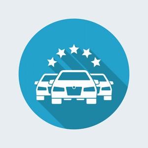 権威ある消費者情報誌で日本車が信頼性ランキングをほぼ独占=中国メディア