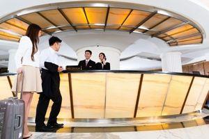 どういう論理だ・・・「便器持ち帰り事件」の原因は、全て日本のホテルにある! =中国メディア
