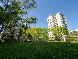 大量の空き家が存在するのに「日本人はなぜ家を買わずに借りるのか」=中国