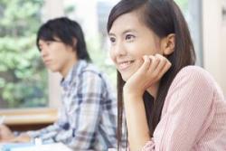 留学するならやっぱり日本! その理由とメリットとは=中国メディア