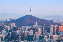 見てみろ、わが国はこんなにたくさんの分野で韓国を養っているんだぞ それなのに・・・=中国メディア