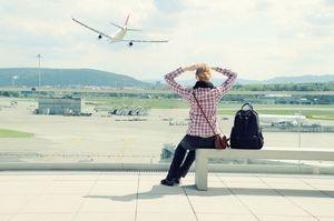 大興空港は立派だが・・・中国の空港は、この点で日本の空港に完全に劣っている=中国メディア