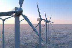 日本が洋上再生可能エネルギー発展の世界的リーダーになる可能性=中国メディア