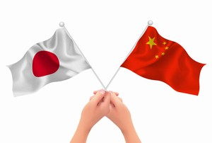 日本は中国との関係を、全面的に退歩させたいのか?