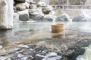 日本人はどれだけ風呂好きなんだ? 「風呂の種類がこんなにあるなんて」=中国