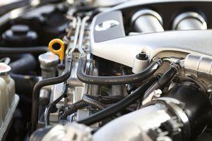 世界各国が学びたがる日本のエンジン技術、どうしてそんなにすごいのか=中国メディア