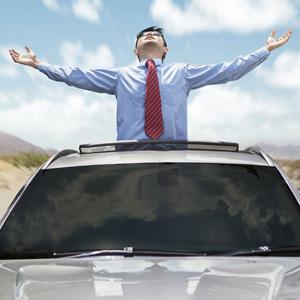 「予算が足りないの?」自動車にサンルーフをつけない日本人が理解できない中国人=中国メディア