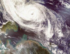 台風19号で日本が「耐えた部分」と「耐えきれなかった部分」=中国メディア