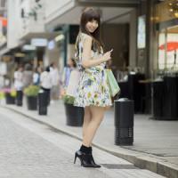 大声で話さない、横に広がって歩かない・・・「日本を訪れるならマナーを学んで」=中国報道