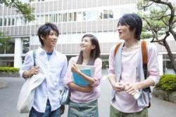 こんなにも違った、日本と中国の大学生活=中国メディア
