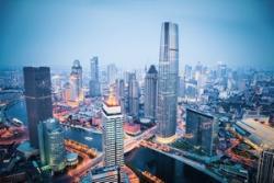 中国の人口都市化率が60%突破、では日本はどのくらい?