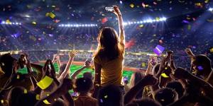 日本のサッカーショップはグッズが超充実! そしてそこには驚きの光景が・・・!=中国メディア
